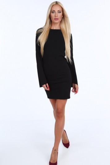 Dámské letní šaty - FASARDIofficial.cz (2) 42c6cba334