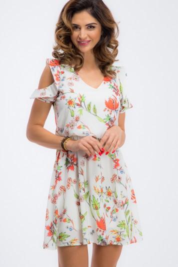 da387316716d Dámské oblečení (25)