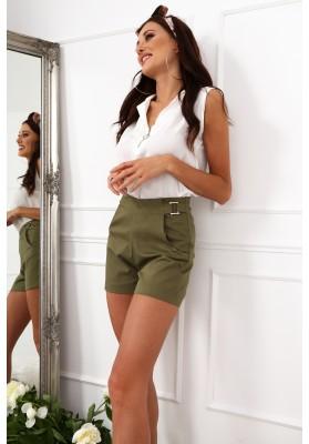 Elegantní šaty na speciální příležitost, navy
